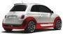 FIAT 500 / Abarth