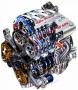 GT 1.8 Motor en motoronderdelen