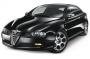 Alfa GT parts