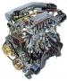 164 TS Super Motor en motoronderdelen