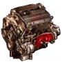 155 Q4 Motor en motoronderdelen