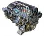 916 2.0 JTS Motor en motoronderdelen