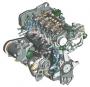 159 Motor en motoronderdelen