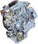 SZ Motor en motoronderdelen