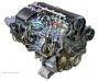 GT Motor en motoronderdelen