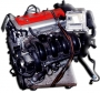1.9 JTS engine