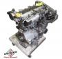 2.4 JTD motor (deelrevisie)