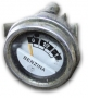 2000 Berlina fuel gage