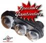 AANBIEDING: Linker koplamp Alfa 159