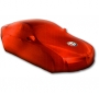Car cover Alfa 159 Sportwagon