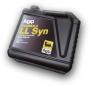 Agip motor oil 10W40 4 litre