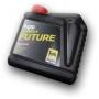 Agip Motorolie Future 5W30