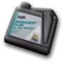 Agip Permanent Fluid coolant 1 litre
