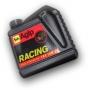 Agip Racing motorolie 10W60 4 liter