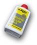 Agip break fluid 250ml DOT 4