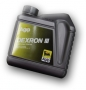 Agip Dexron III Transmission oil 1 litre