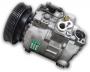 Airco compressor Alfa 156/166