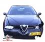 Alfa 156 1.6 TwinSpark 16v