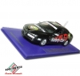 Alfa 159 Safety Car 1:43