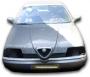 Alfa 164 3.0 V6 24v Super 1994