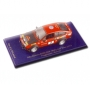 Alfa Alfetta GTV 2000 1:43