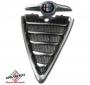 Alfa GT Blackline Grill (compleet)