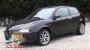 Alfa Romeo 147 1.9 JTD **VERKOCHT**