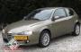 Alfa Romeo 147 1.6 TS 16v **VERKOCHT**
