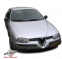 Alfa Romeo 156 2.0 TwinSpark 16v 1998