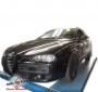 Alfa Romeo 156 Sportwagon facelift