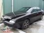 Alfa Romeo 166 2.4 JTD voor onderdelen