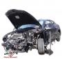 Alfa Romeo GT 2.0 JTS DONOR