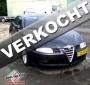 Alfa Romeo GT 2.0 JTS 2004 **VERKOCHT**