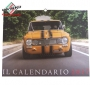 Alfa Romeo Kalender 2017