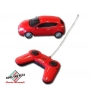 Alfa Romeo Mito RC
