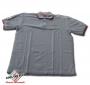 Alfa Romeo Polo Shirt (grijs)