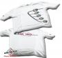 Alfa Romeo T-Shirt Jubileum