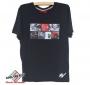 Alfa Romeo T-shirt