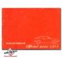 Alfa Sud Sprint instructieboekje