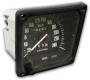 Alfetta GTV Speedometer