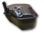 Fuel tank GT/GTJ/GTV