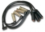 Spark plug cable set Spider IE