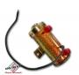Fuel pump Facet