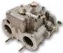 Carburateur Weber 40mm 1600 (achterste)