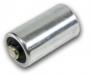 Condensator voor Bosch stroomverdeler 1964-1968