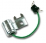 Condensator voor Bosch stroomverdeler 1969-1974