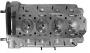 Cilinderkop 1600 (gereviseerd) SW 17