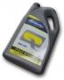 Duckhams motor oil SW40
