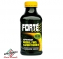 Forté Advanced Diesel Fuel Conditioner 400 ml