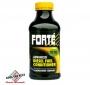 Forté Advanced Diesel Fuel Conditioner 400 ml
